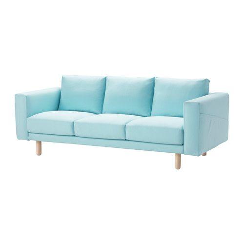 Fabric Sofas Ikea Ireland Dublin