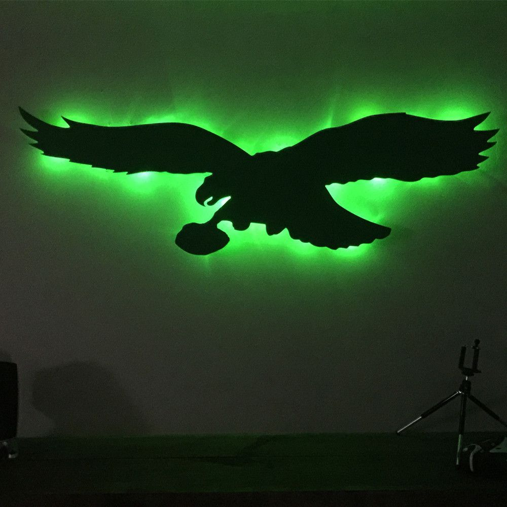 What is a Man Cave? Philladelphia eagles, Philadelphia