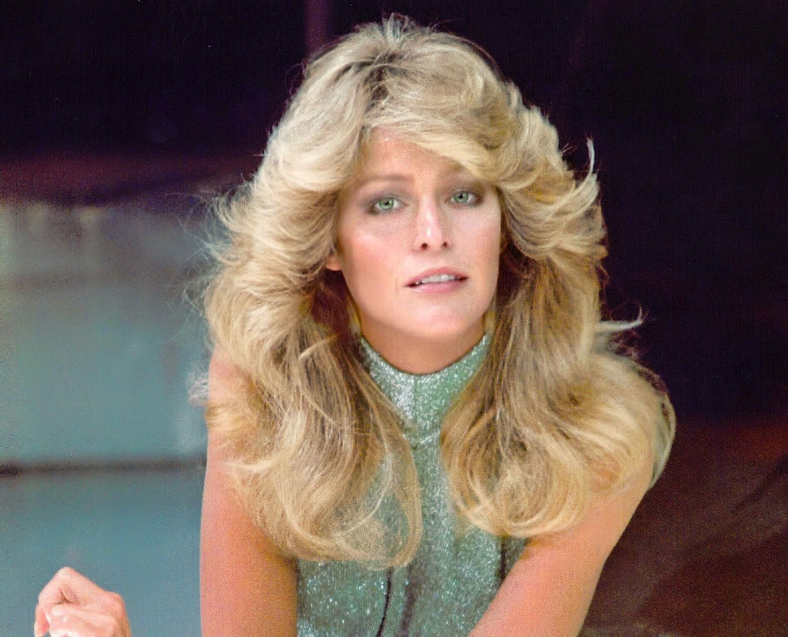 Farrah Fawcett naked (46 photos), Tits, Cleavage, Twitter, underwear 2019