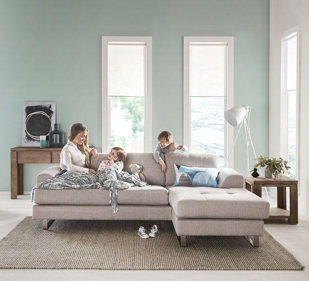 Miami 3 Seater Chaise | Chaises | Sofas & Armchairs ...