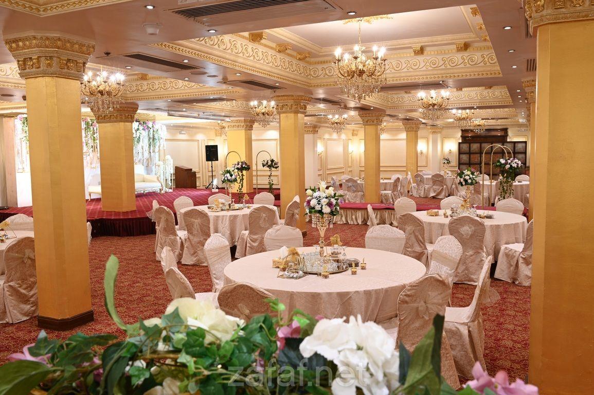 فندق موفنبيك جدة فنادق جدة Table Decorations Home Decor Decor