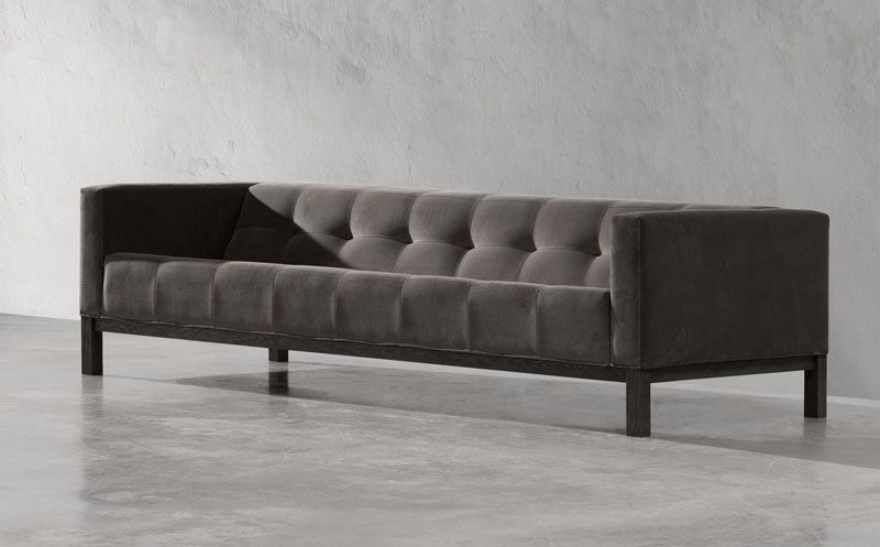 Design_furniture_collection_vital_sofa_joan_lao_3 Sofas Sofa Furniture Contemporary Sofa