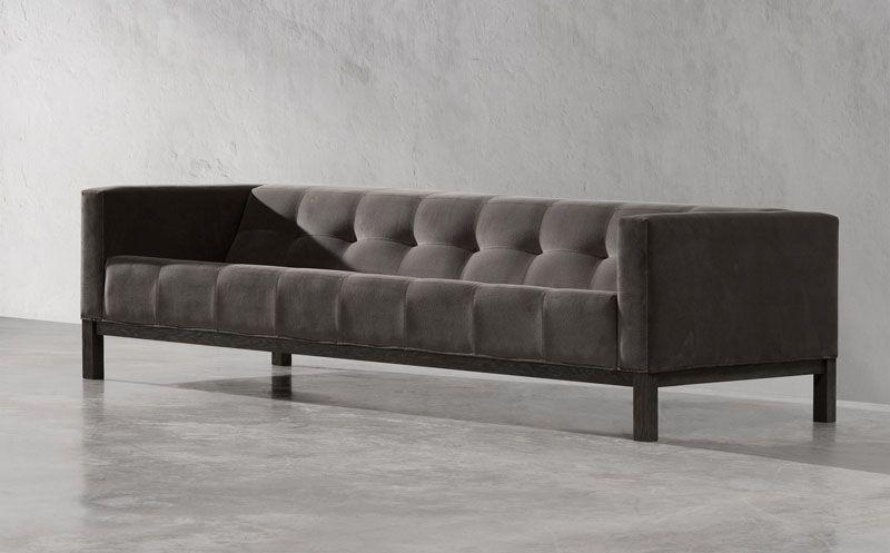 Design_furniture_collection_vital_sofa_joan_lao_3 Sofas Sofa Furniture Contemporary Sofa