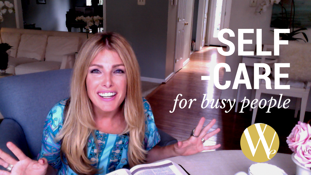 Free 21-Day Challenge :: Fun, Free & Right to your inbox!