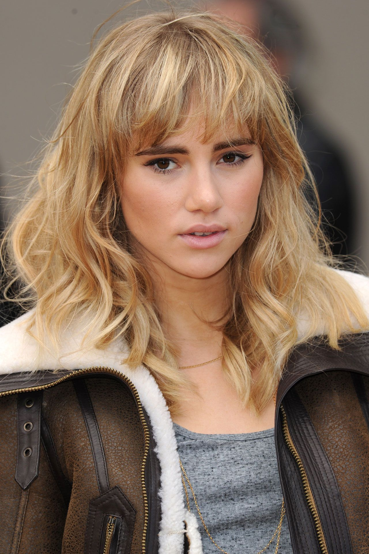fringe hairstyles directory