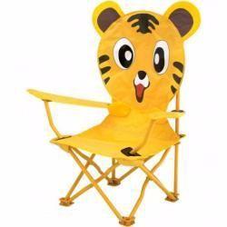 Sedie Da Campeggio In 2020 Camping Furniture Camping Chairs
