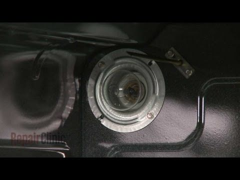 Ariston Oven Light Bulb Replacement Ovenqta