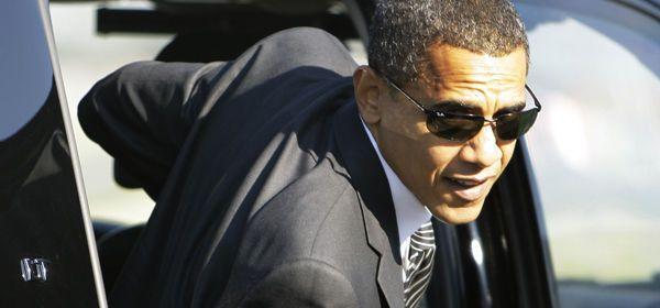 Swagger with President Obama | Obama, Black presidents ...Barack Obama Swagger