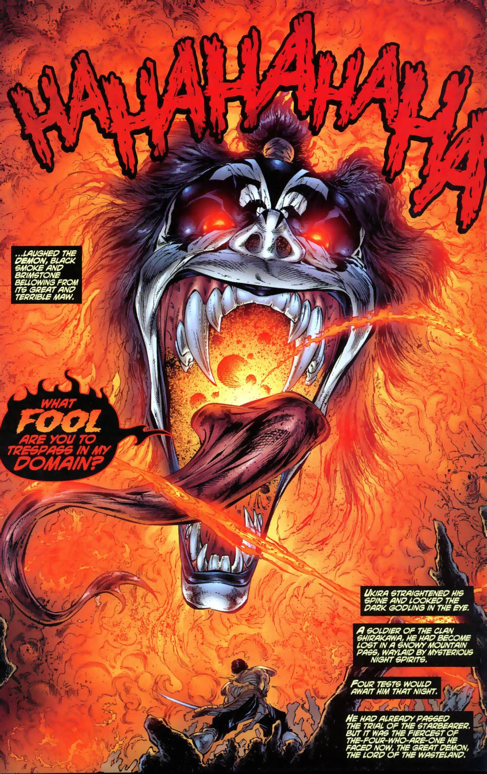 Kiss Gene Simmons The Demon Solo Album Cover Adult T Shirt Heavy Metal Music