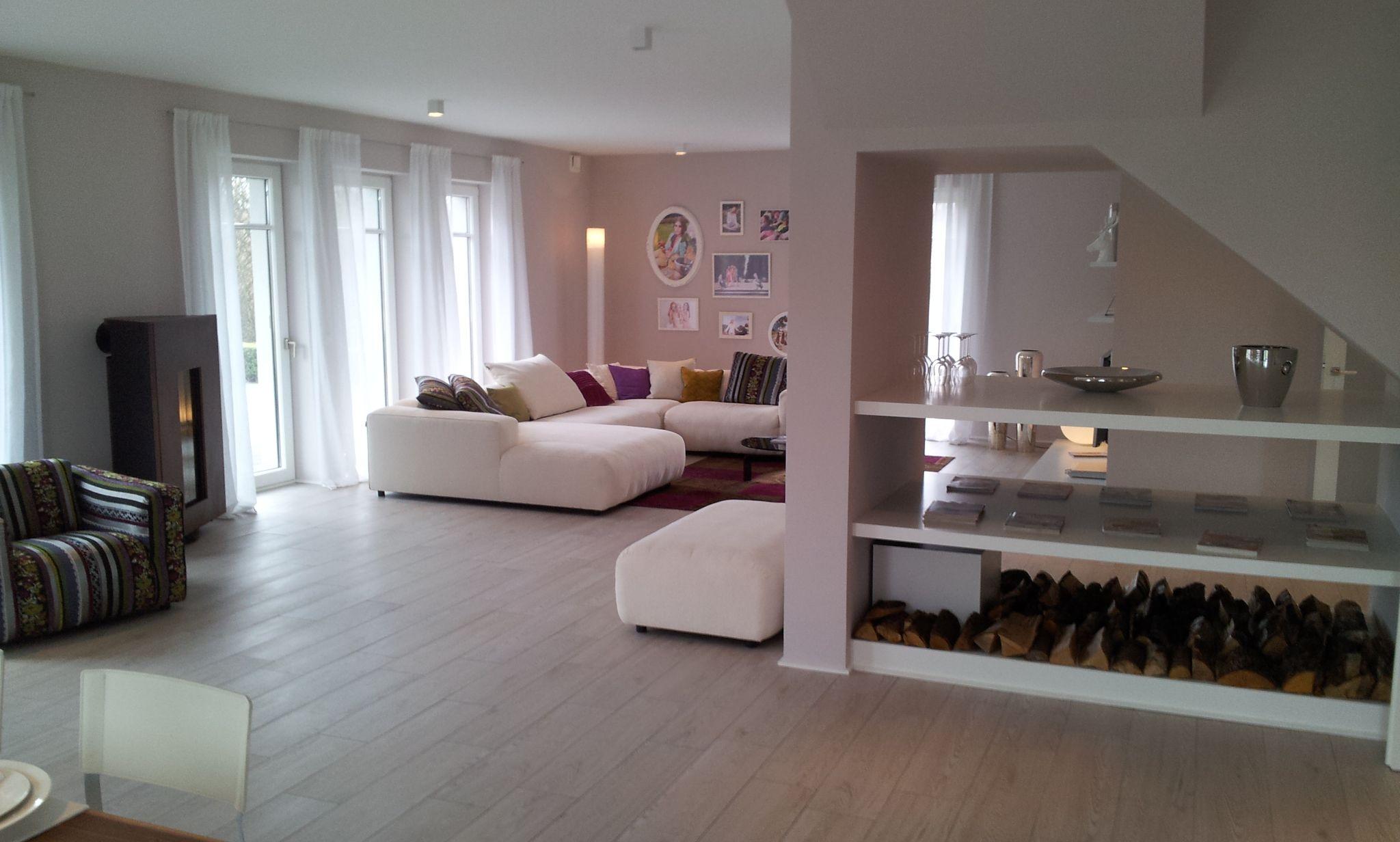GroBartig Wohnzimmer Farblich Gestalten Grun ~ CARPROLA For. Everything. Wohnzimmer  Komplett Neu Gestalten Ideen ...