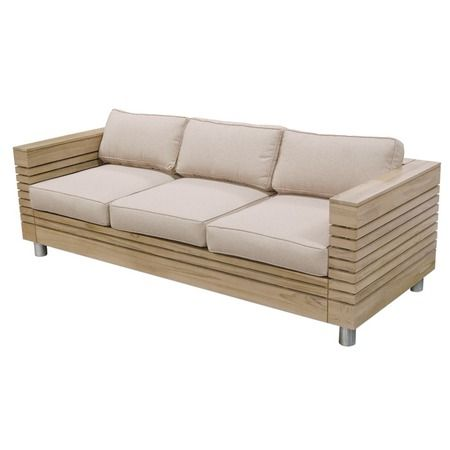 Need A Dog Proof, Sunroom Couch