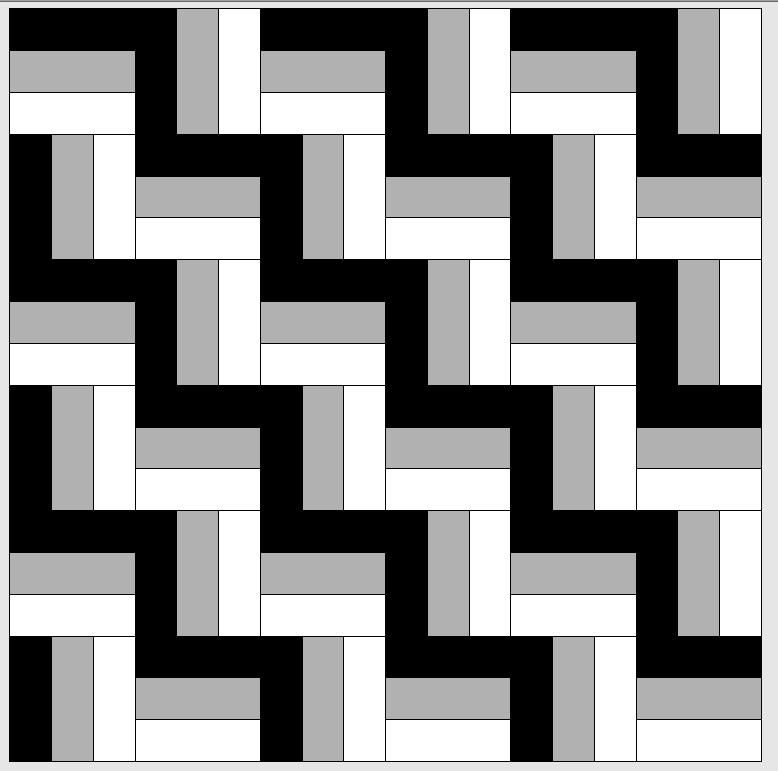 Patchworken Fur Anfanger Einfache Muster Stoffmengen Berechnen Bugeln Patchwork Muster Decke Patchworkmuster Und Patchworkdecke Nahen