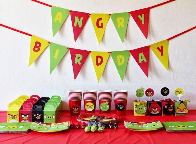 Letrero De Happy Birthday Para Imprimir ~ Golosinas personalizadas para imprimir gratis imagui tarjetas