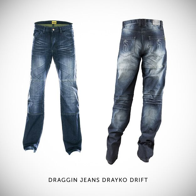 Motorcycle Jeans With Images Motorcycle Jeans Bike Clothes