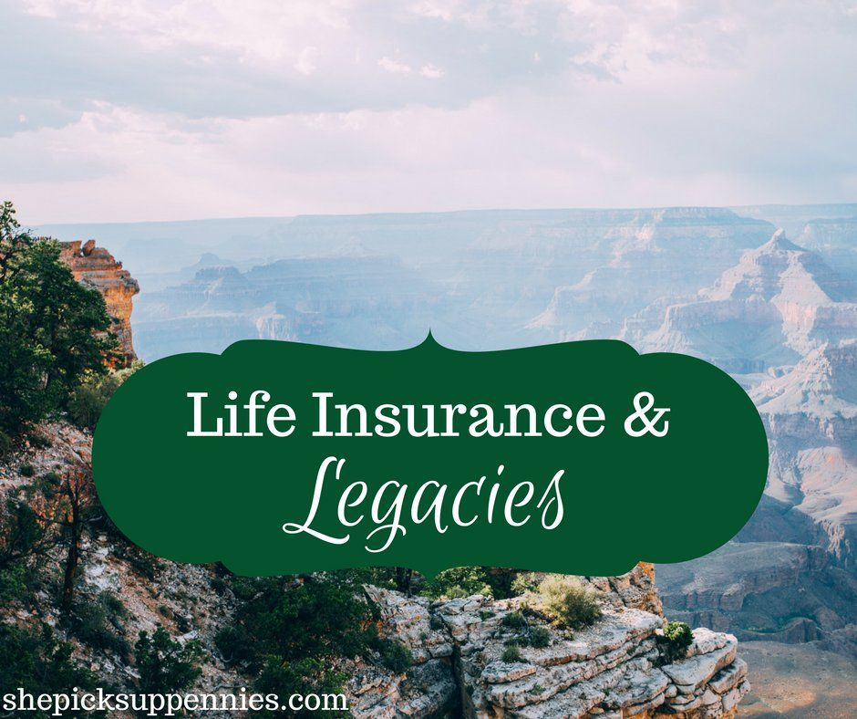 Hootsuite Life insurance, Insurance, Literacy awareness