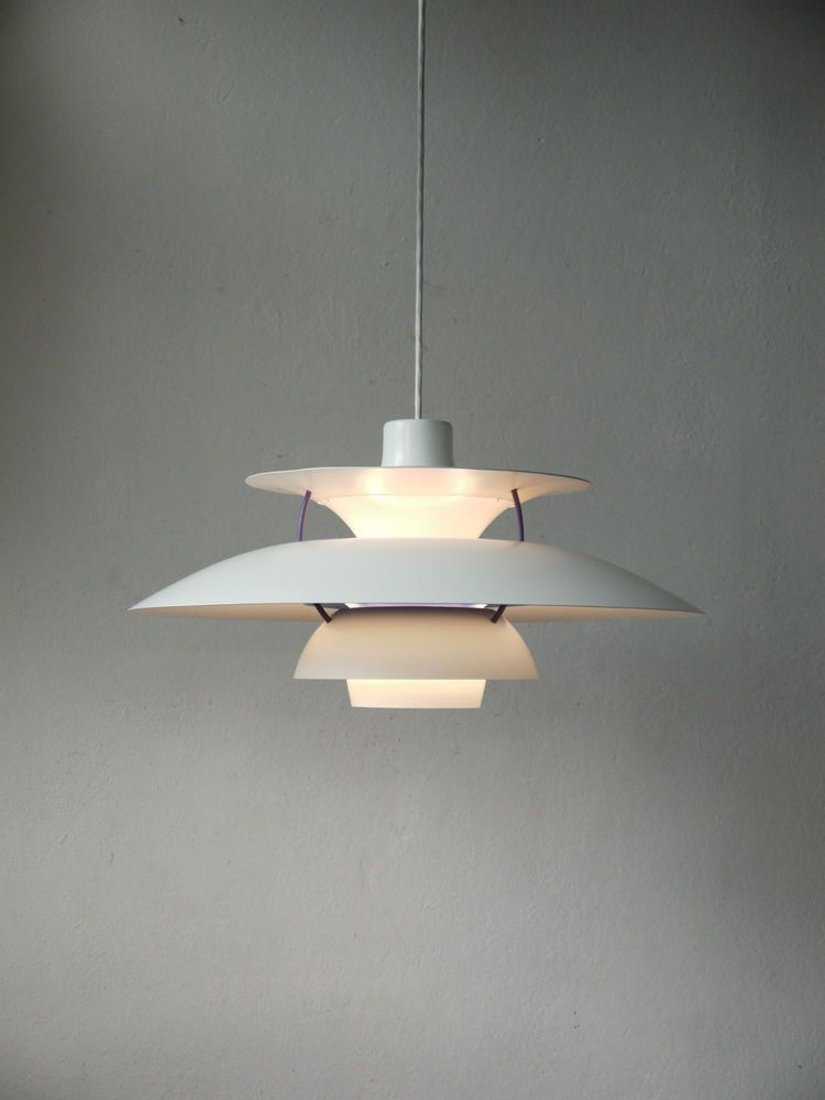 Welp Discover the latest trends in modern lamps for your lighting OI-95