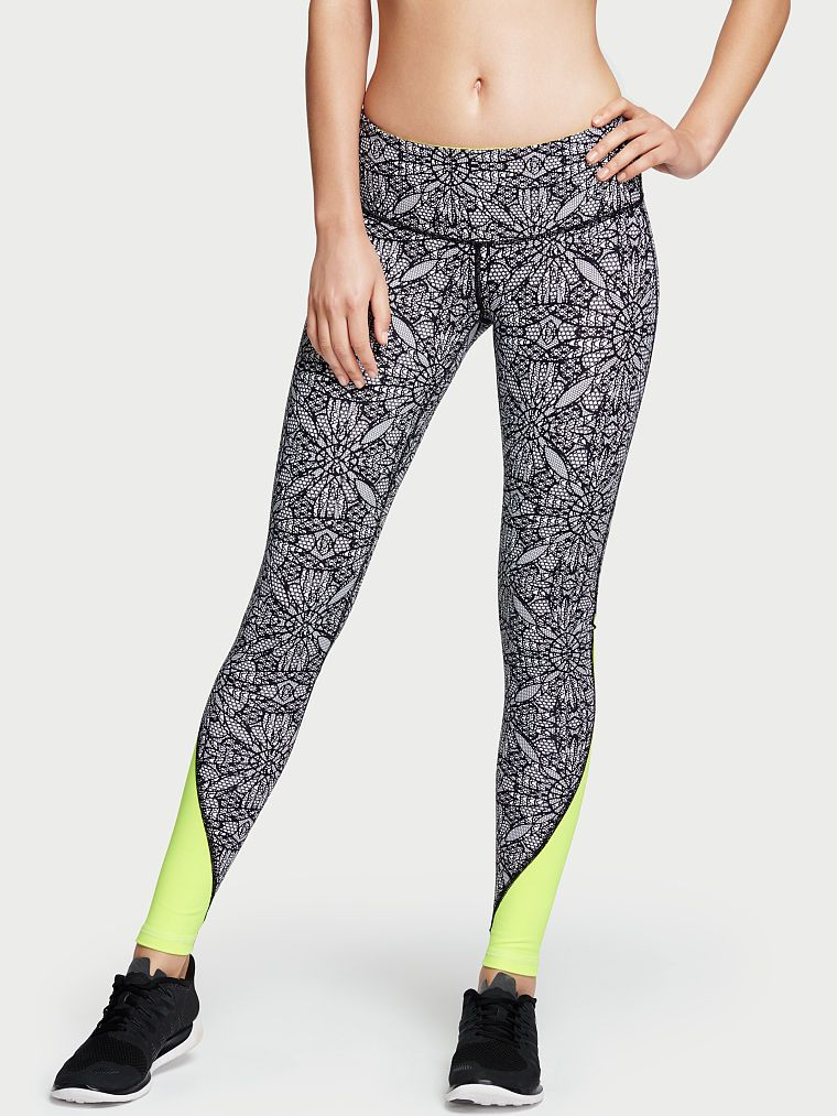 Knockout by Victoria's Secret Lowrise Tight 64.50
