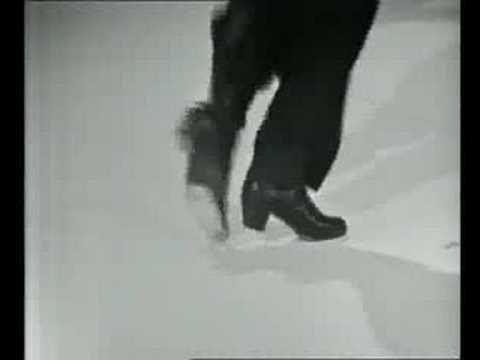 ▶ Baile por Farruca de Mario Maya - YouTube