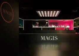 Magis MILANO - Google 搜尋