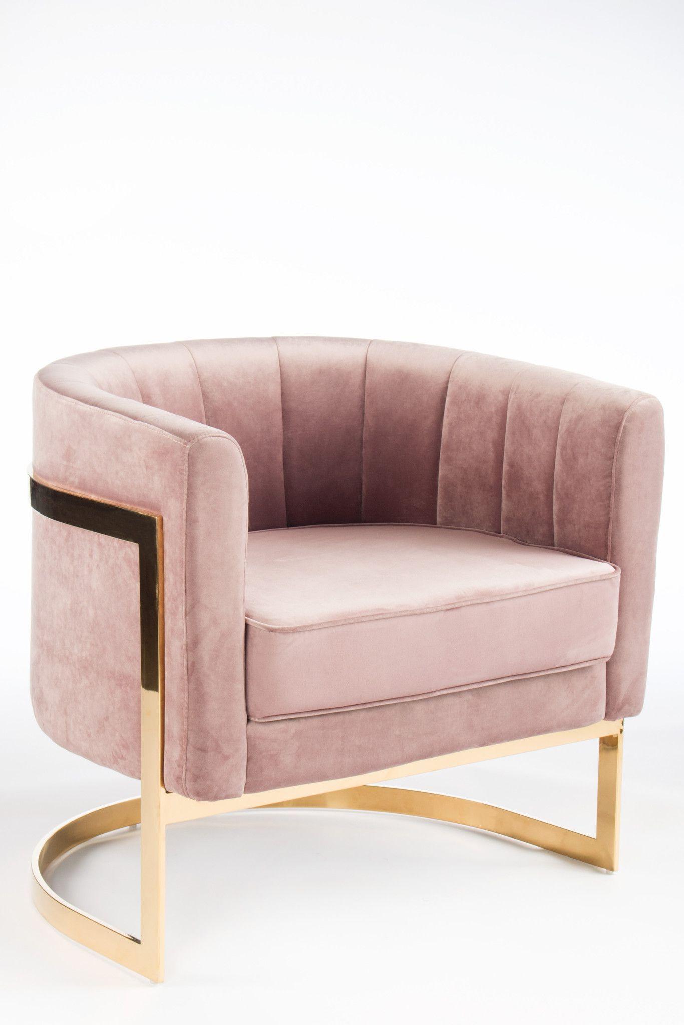 Pink Sofa Throw Cheap Throws Uk J 110p Mica Gold Club Chair Mauve D R E A M O