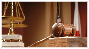 The Best Lubbock Personal Injury Attorney Services Court Of Appeals Personal Injury Attorney Personal Injury Lawyer
