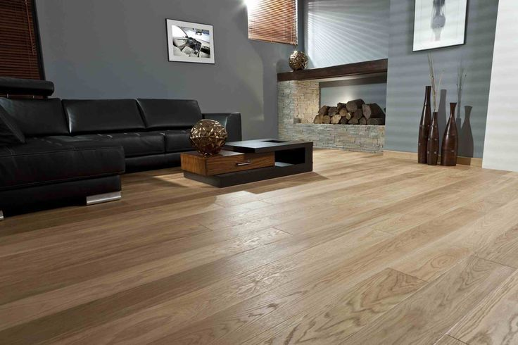 Image Result For Cheap + Dark Cabinets + Light Wood Floors + Masculine  Kitchen + Remodel