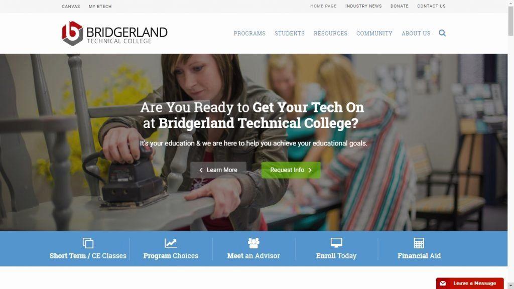 Nail Technician Schools Online Best Of Nail Technician