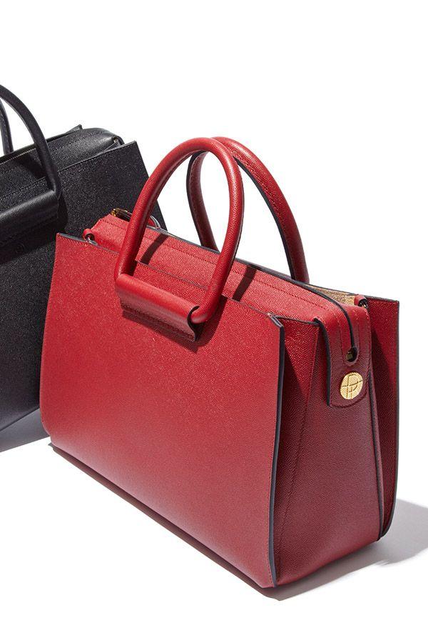 The Row Handbags Saks