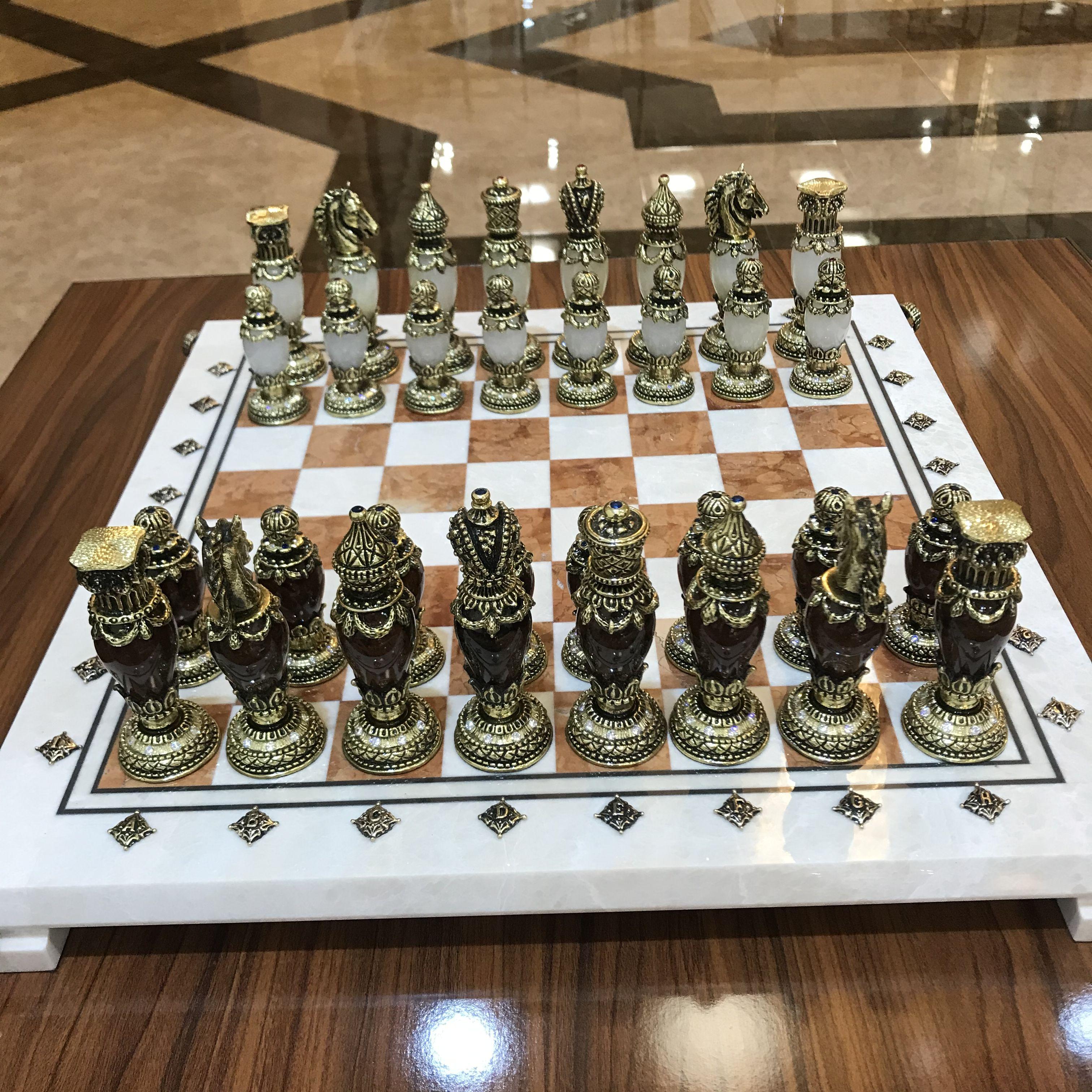 Пин от пользователя Arushanyan на доске Shaxmat