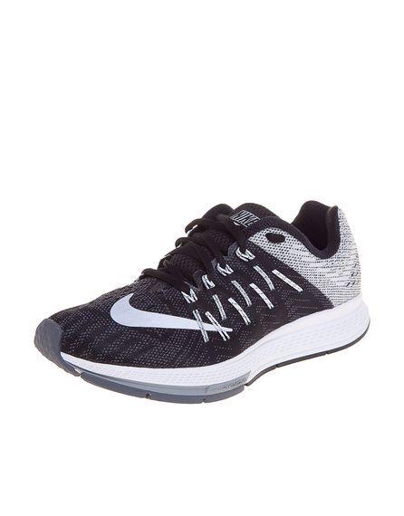 Tênis WMNS Nike Air Zoom Elite 8 Preto/Branco