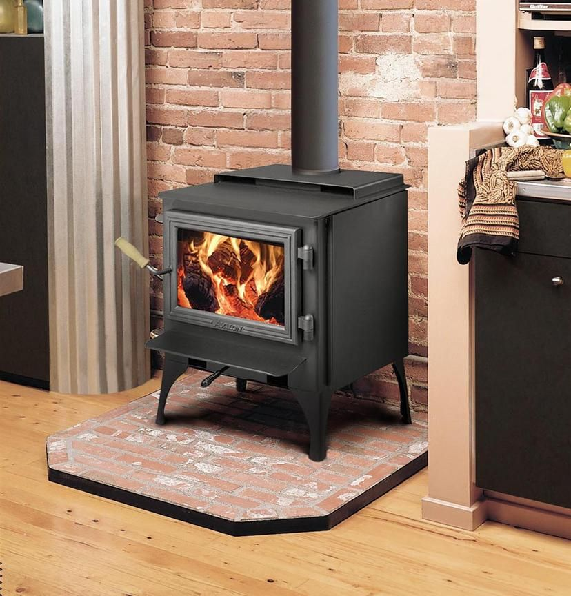 Pin On Wood Burning Stoves
