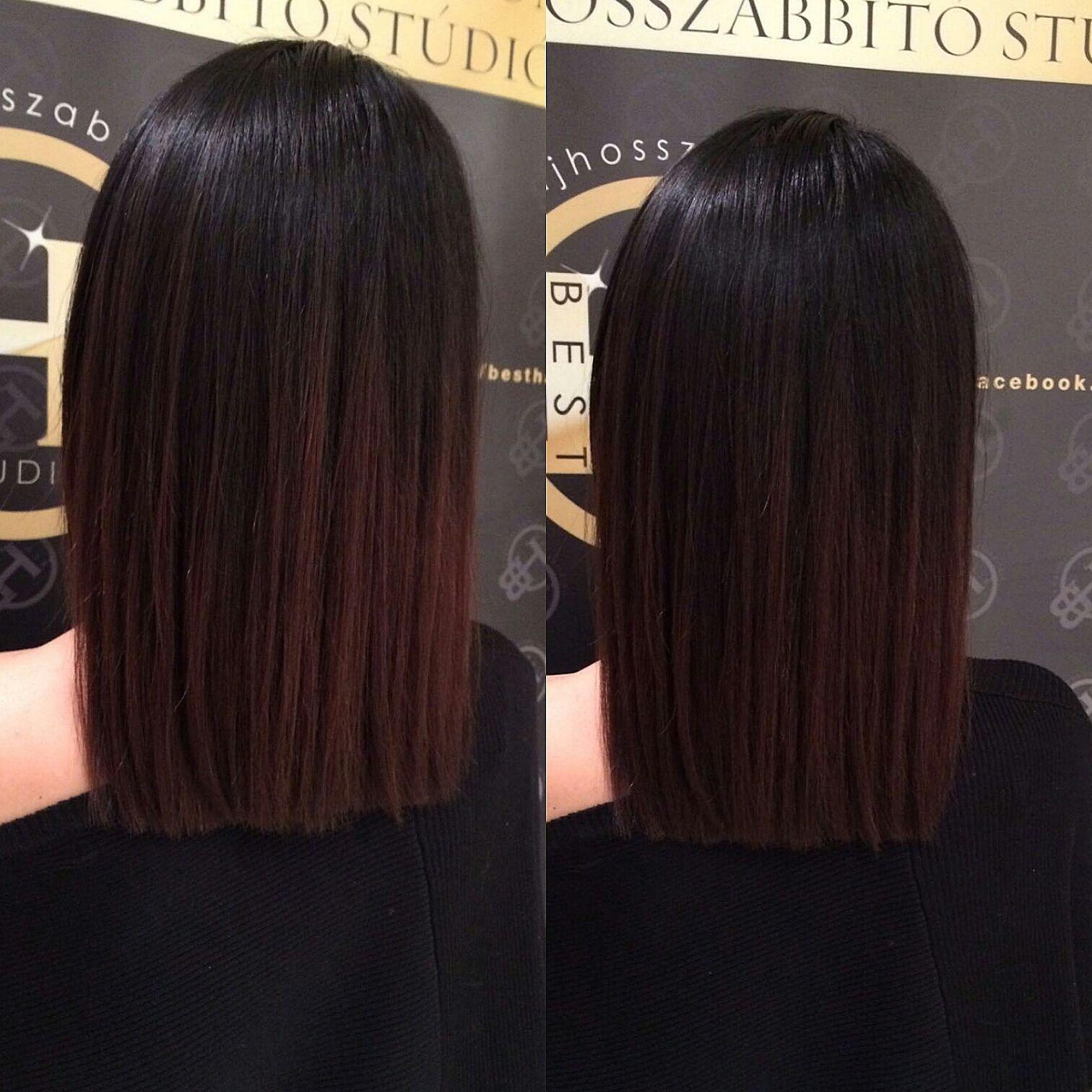 Img 20160215 194439 Hair Styles Long Hair Styles Hair