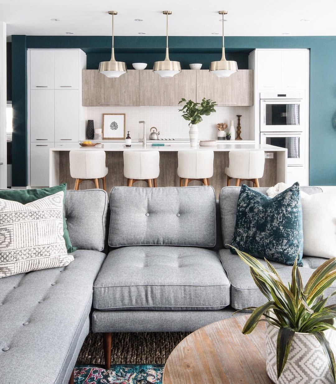 Pin De Lau Lozano En Home Pinterest Sala De Estar  # Muebles Lozano Sofas