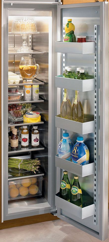Page Not Found Refrigerator Small Kitchen Kitchen Room Design Small Refrigerator
