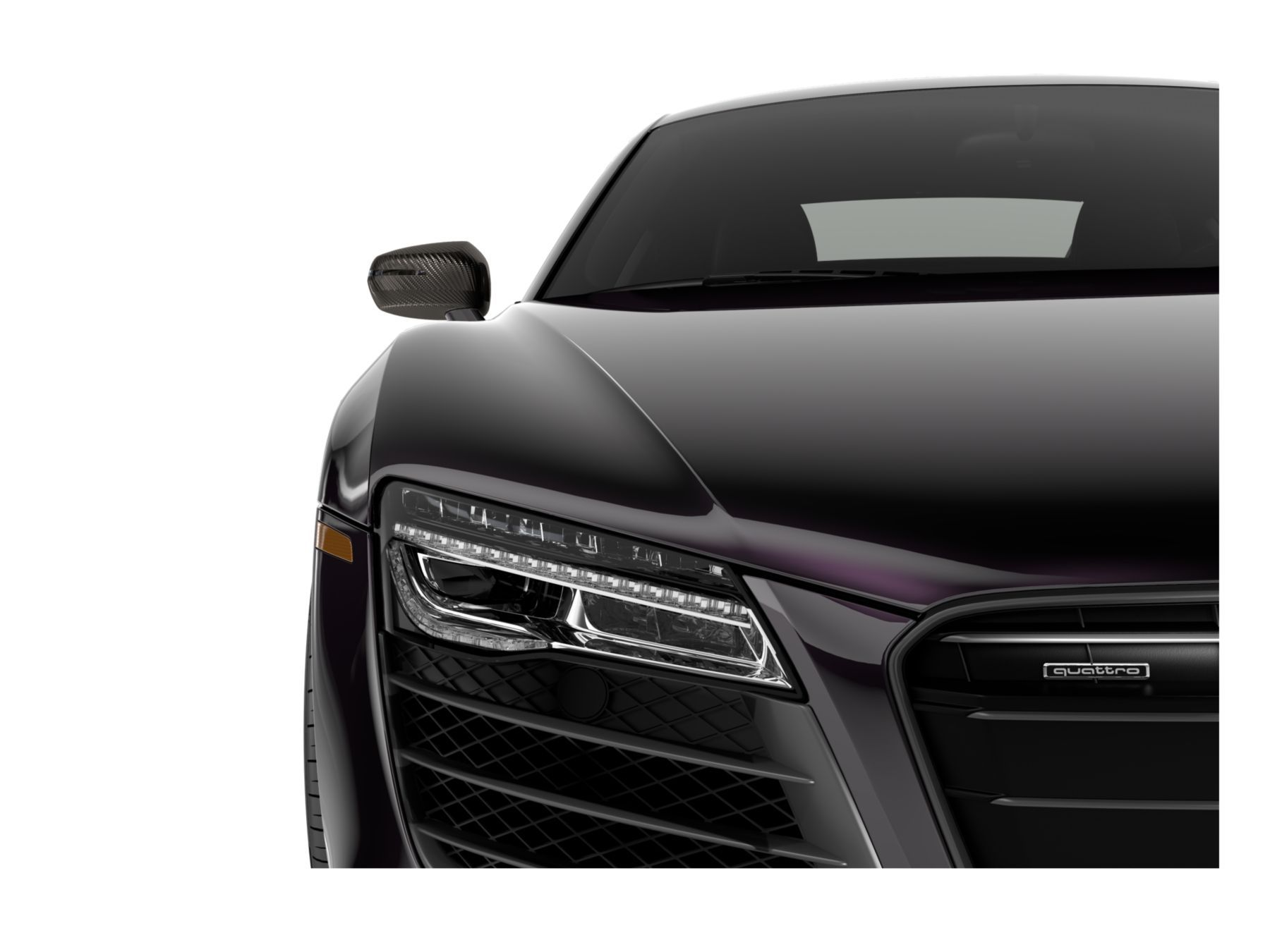 Build Your Own Audi R Coupe Car Configurator Audi USA CAR - Audi build your own
