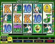 игровые автоматы онлайн покер играть