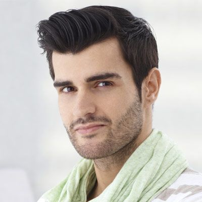 Best Hair Products For Men The Top 5 About Mens Hair Pinterest