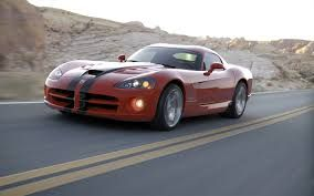 Image Result For Exidge Automotive