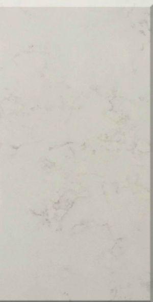 quartz slabs wholesale artificial quartz as quartz slab manufacturer leadstone wholesale costeffective and high quality quartz countertops at factory m52 frosty carrara quartz slab from leadstone suit for kitchen