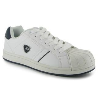 Donnay Donnay Bristar Lace Mens