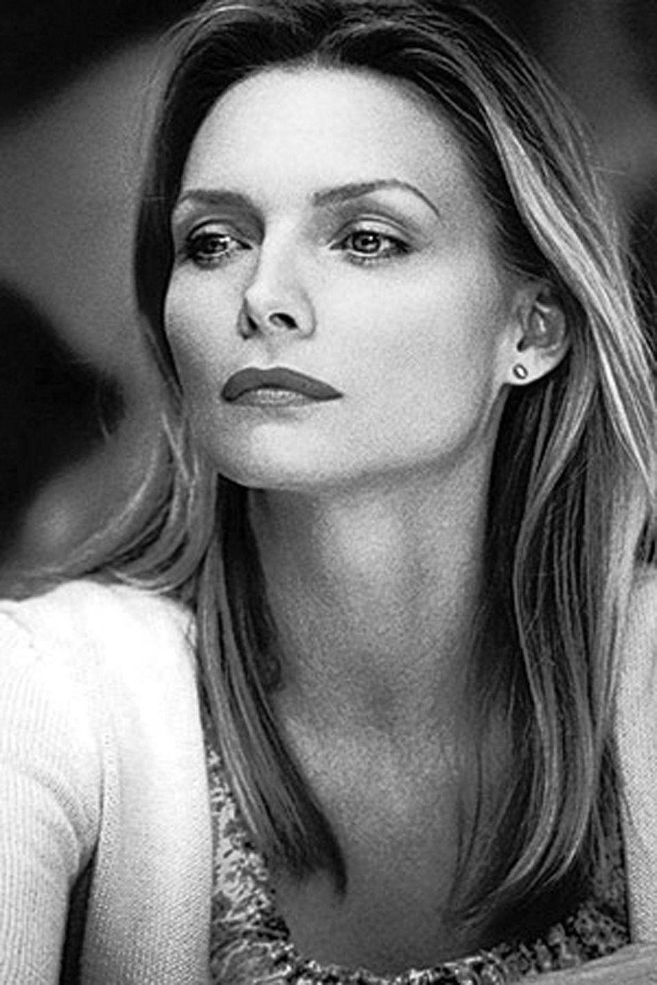 Elena-Christina Lebed now 45