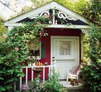 small cottage house plans now heres the definition of cute - Small Cottage House Plans