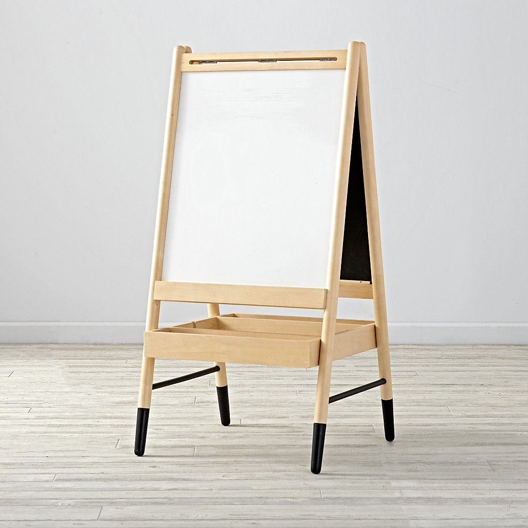 Shop Artsy Easel As Soon As You Stand In Front Of This