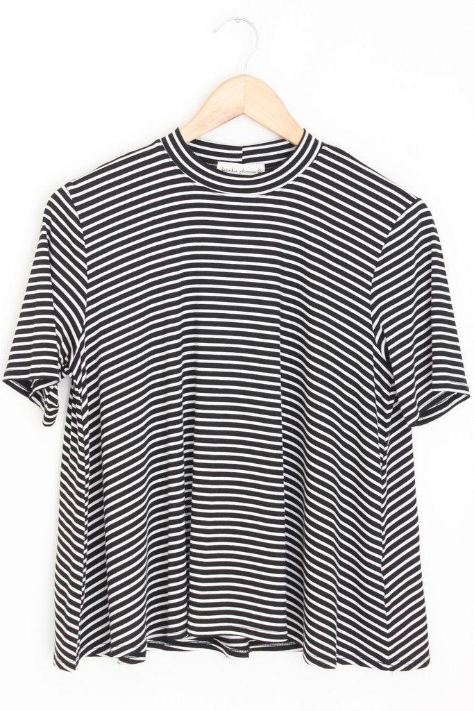 5622dab417 Frankie Phoenix - Brandy Melville dupe store! | Wardrobe Inspo in ...