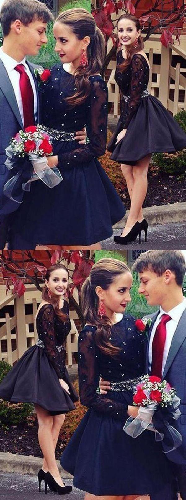 Luscious prom dresses prom dresses for teens prom dresses