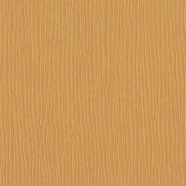 COD0154N – Candice Olson Embellished Surfaces Temptress Golden Wallpaper