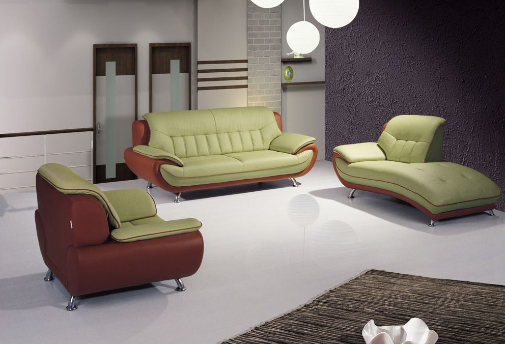 contemporary living room furniture – the true meaning of practical