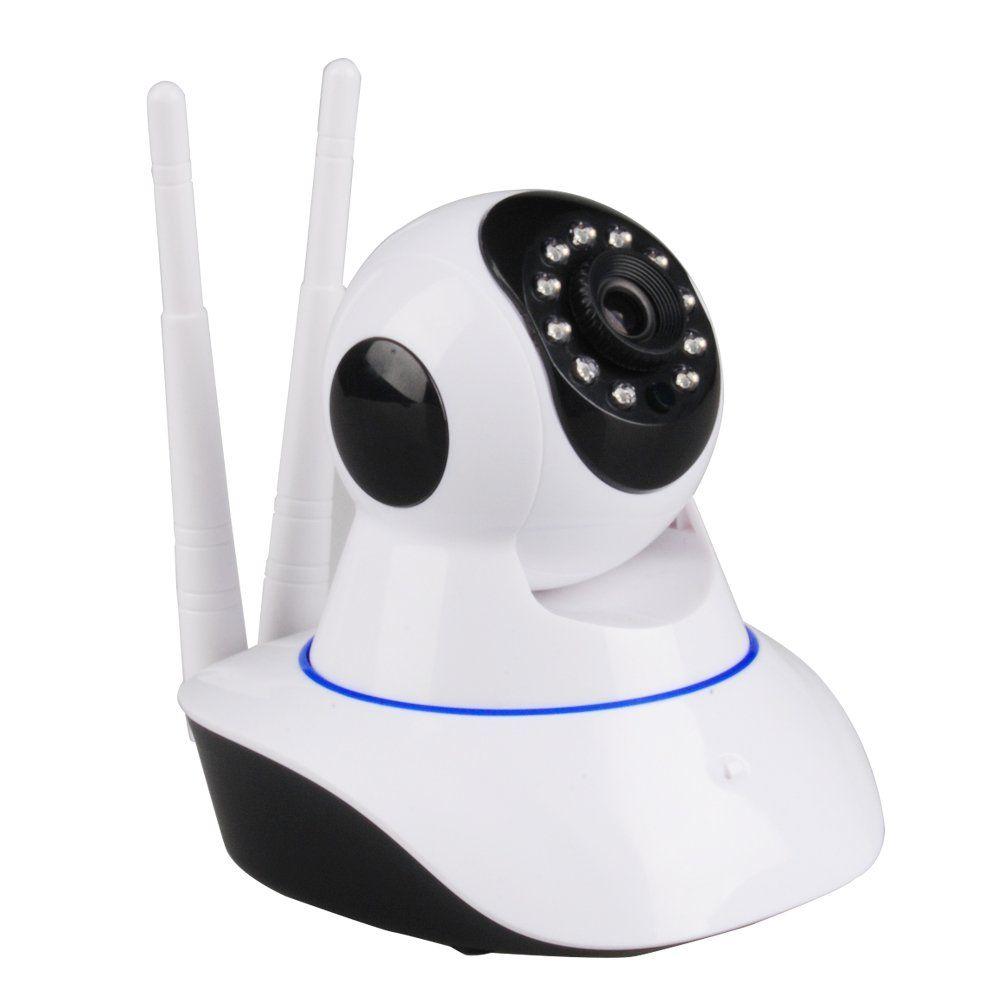 Security IP Camera/Home Monitoring HD camera/720P video
