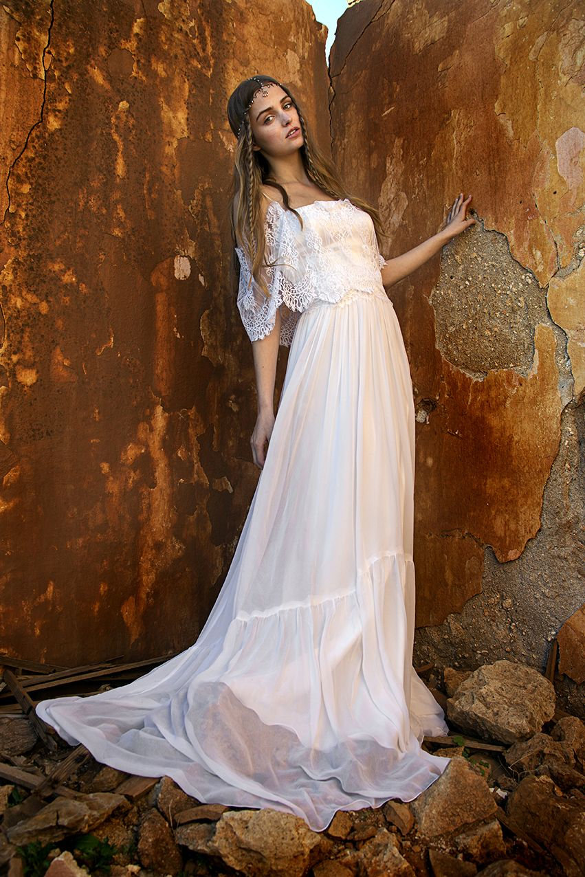 Castalia νυφικά pinterest wedding dress and wedding