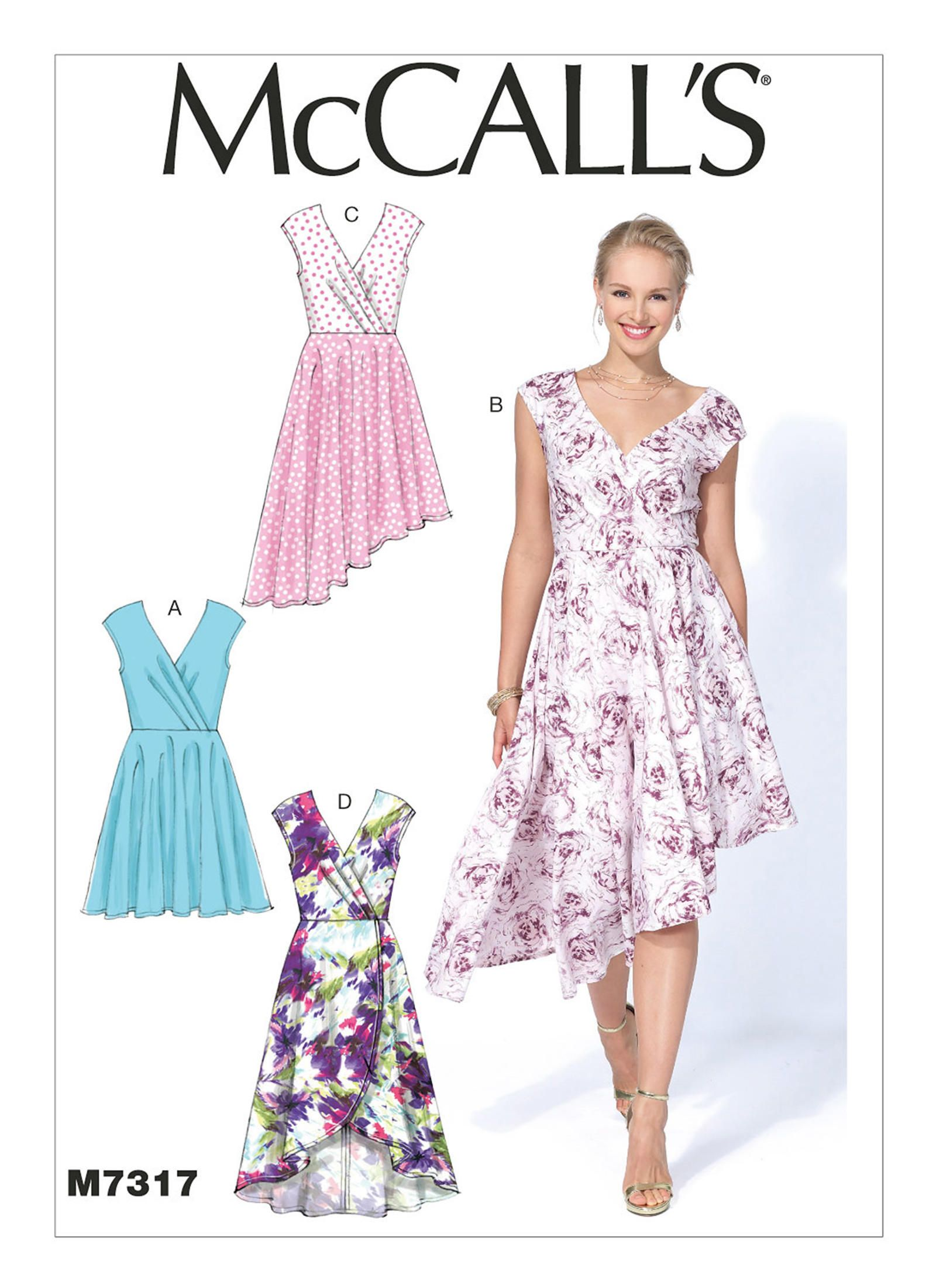 35+ Wrap wedding dress pattern info